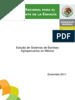 bombeo Agricola.pdf