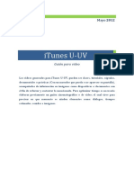 guionVideo.pdf