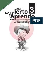 Mda Tamaulipas