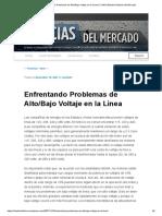 Enfrentando Problemas de Alto_Bajo Voltaje en la Línea _ Franklin Electric Noticias del Mercado.pdf