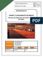 Lixiviacion - Cátodos de Cobre.pdf