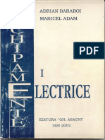 Curs-Echipamente-electrice-1.pdf