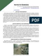 30-proyecto_nandues