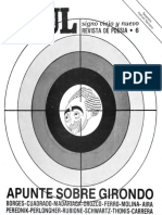 Dario Ruben Escritos Ineditos PDF