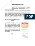 Distribucion esferica de masas.docx