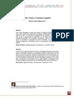 BAUMAN, Z. (2010).pdf