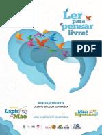 RegulamentoMaosdaEsperanca.pdf
