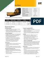 C32-1250.pdf