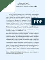 PELINSER E MALLOY. Entrevista com Clóvis Da Rolt (Letra Rara).pdf