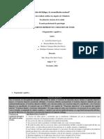 TRABAJO DE TRASTORNOS DEPRESIVOS Y RESUMEN DE TESIS.pdf