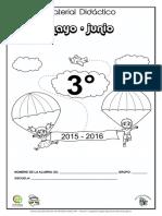 3o. MATERIAL DE APOYO-BLOQUE-5.pdf