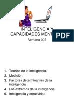 Psicologia Semana 007 P1