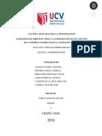 ESTRATEGIAS DE MARKETING Y FIDELIZACION DE STARBLACK  ESTADISTICA A.docx