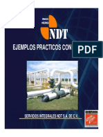 ANALISIS DE FLEXIBILIDAD CON AUTOPIPE - EJEMPLOS PRACTICOS.pdf