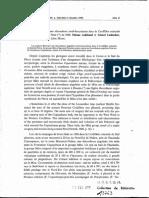 13763.pdf