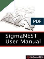 141373562-SigmaNESTReferenceManual-En.pdf
