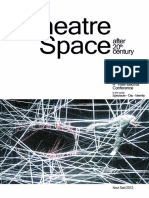 Theatre-Space-After-20th-Century.pdf
