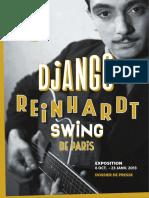 dp_django.pdf