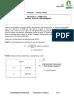 T23P Diagnostico Logistico