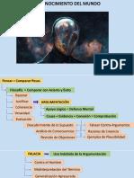00 - Repaso Anual.pdf