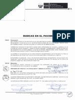 (5)   Especificaciones Tècnicas   (401_516).PDF