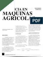 Dialnet-PotenciaEnMaquinasAgricolas-4902826
