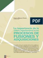 Cultura_Fusiones_.pdf