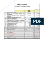 PLANILLA DE PRECIOS COAR PIURA rev 1.pdf