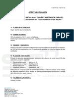 OFERTA ECONOMICA COSAPI COAR PIURA Rev 1.pdf
