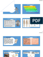 (8) Tensión Contratensión.pdf