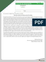 L9_ED_U2_01.pdf