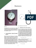 MANOMETRO.pdf