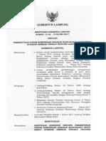 SK-FORKOM-GERMAS-Tk-Provinsi-Lampung-PDF.pdf