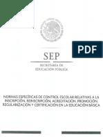 normas_ CONTROL ESCOLAR 27072018.pdf