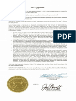 ethicsexcecorder.pdf