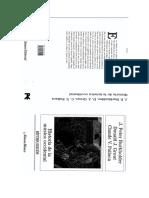 Grout y Palisca Hist. de La Mus. Occ.p.3