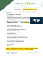 PrácticaNº08 F