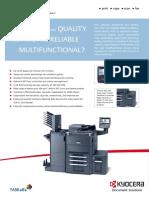 View_PDF_TASKal...S_RZ_120404.pdf