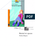 Marisol en Apuross
