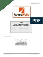 i3000 RAYCOWYLIE hyd RCI  cal.pdf