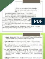 Biblioteca_1428055.pdf