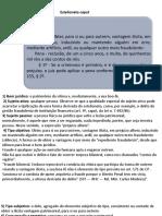 Biblioteca_1428069.pdf