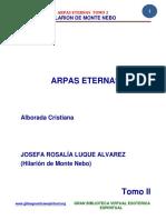 Hilarion_de_Monte_Nebo_Arpas_Eternas_2.pdf