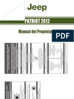 JEEP patriot-2012.pdf