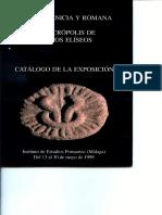 malaca fenicia y romana.pdf