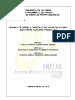 norna tecnica enelar.pdf