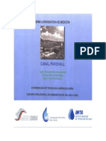 canal parshall.pdf