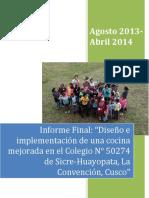 INFORME-FINAL-COCINA-MEJORADA.pdf