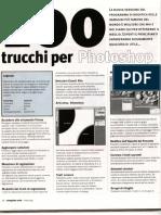 Adobe Manuale Photoshop - 100 Trucchi.pdf