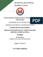 MEDIDAS ELECTRICAS  cccc.docx